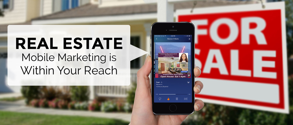 BeSmartee Mobile Advertising