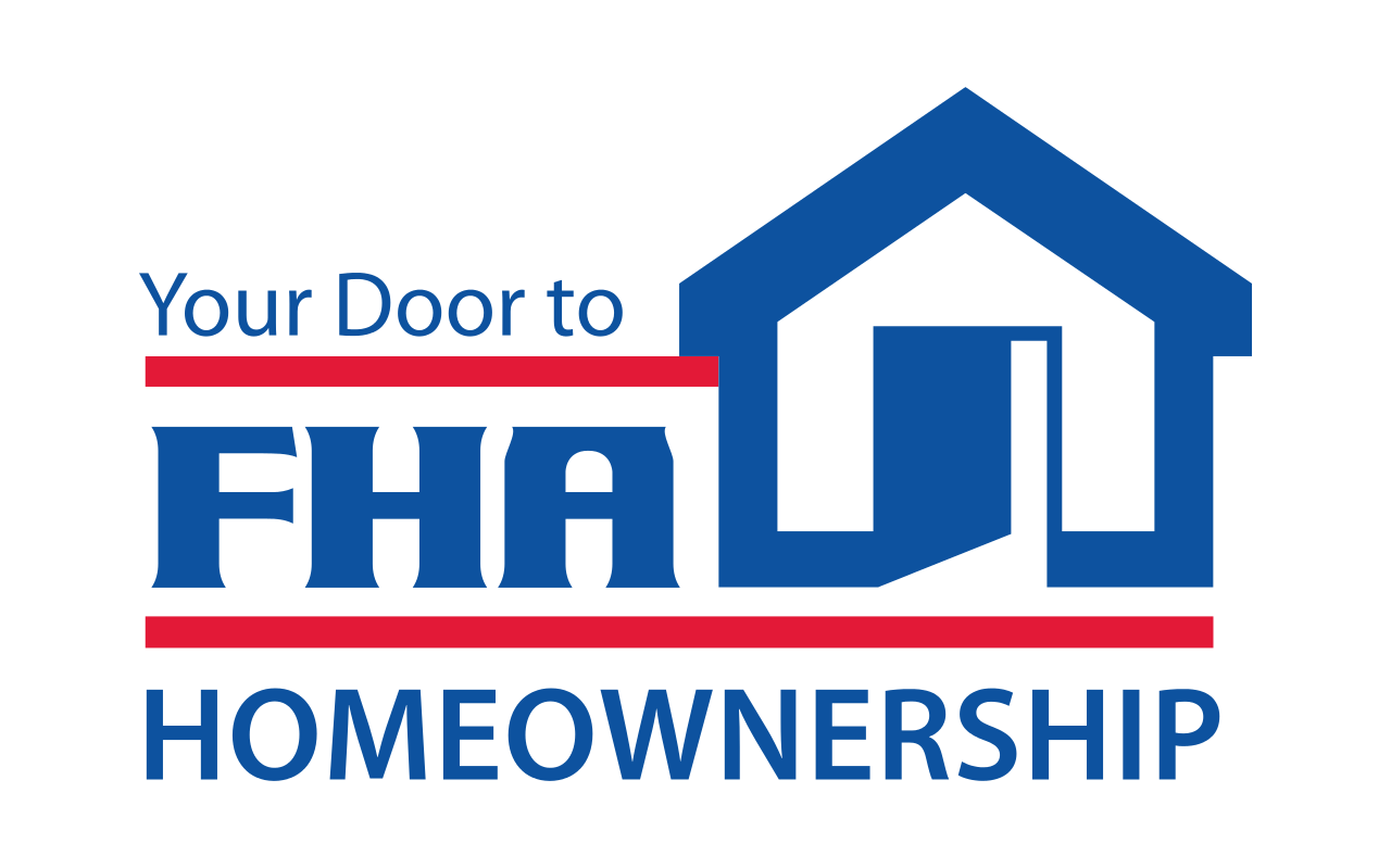 Can You Get A Loan On A Hud Home