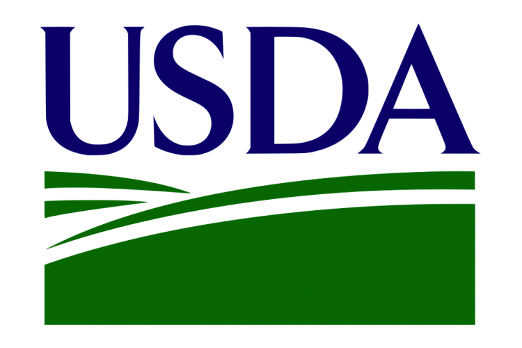 USDA home loan