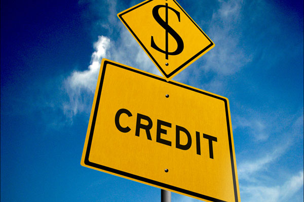 Everything About Your Credit Score and Mortgage