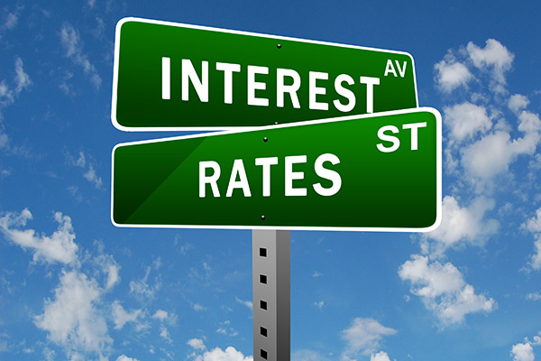 Mortgage Rates on Upward Trend