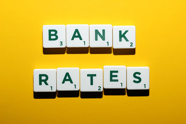 Mortgage Rate, APR and Total lnterest Percentage (TIP): What they mean in Mortgages?