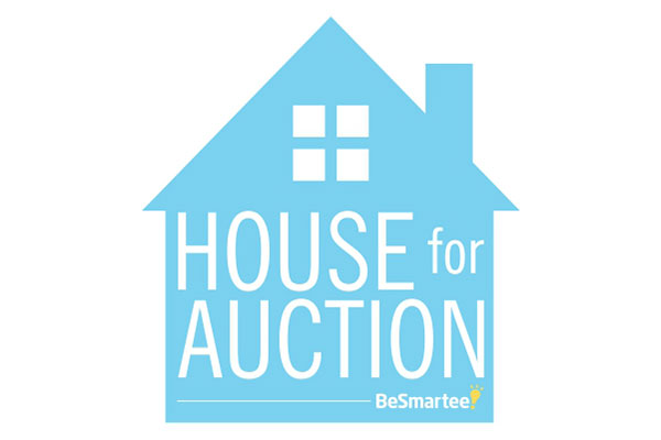 Buying a House at Auction: Is It Worth It?