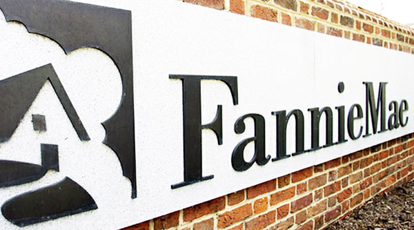 Fannie Mae: Q3 2016 Mortgage Lender Survey Highlights