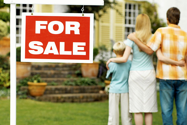How to Be Successful Selling FSBO