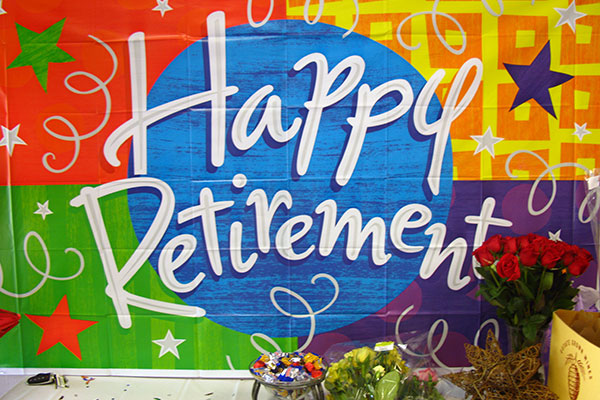 Is it Possible to Buy a Home After Retirement?