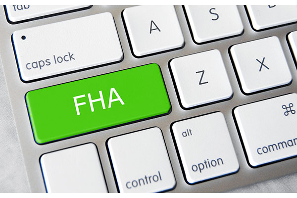 What is a FHA Loan?