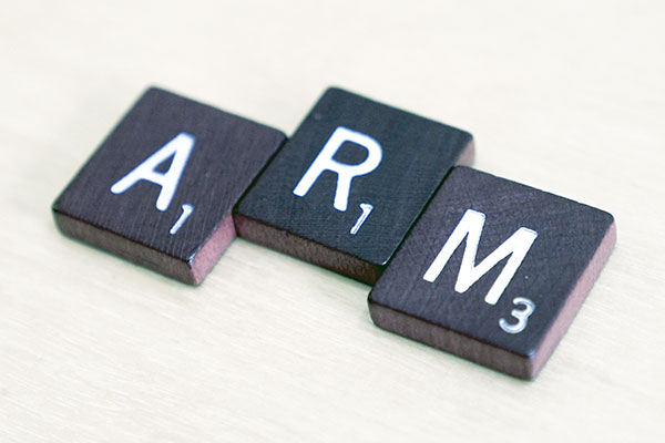 What is an Adjustable Rate Mortgage (ARM)?