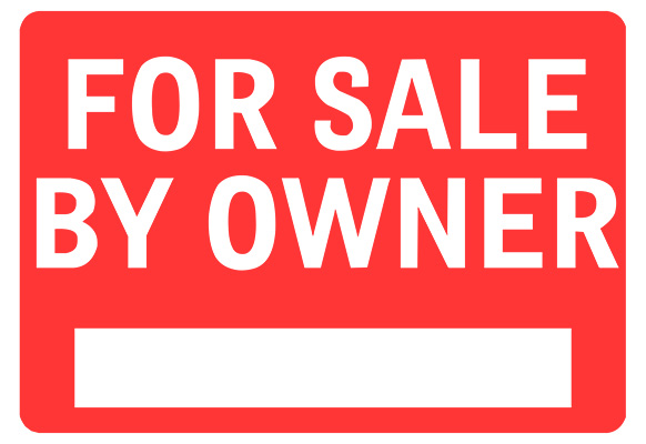 FSBO (For Sale By Owner) Real Estate: What You Need to Know
