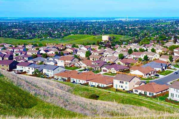 What Is HOA? Know Before You Buy