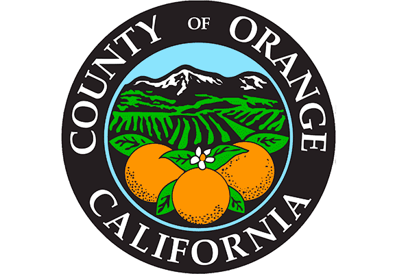 Orange County CA Mortgages: Origination Fees & Loan Volume 2011-2014