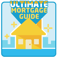Ultimate Mortgage Guide